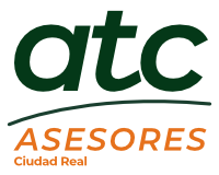 ATC Ciudad Real