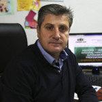 ASESORÍA Y GESTORÍA CIUDAD REAL